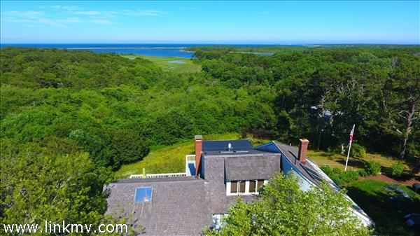 Oak Bluffs martha's vineyard home for sale 31867