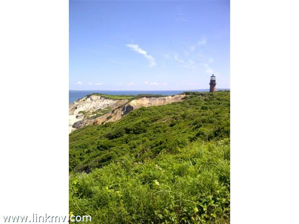 Aquinnah martha's vineyard condo for sale 31910