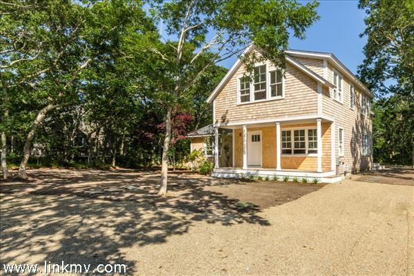 Edgartown martha's vineyard home for sale 31939