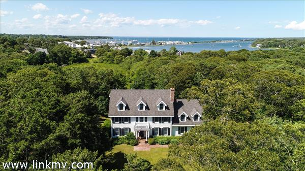 Vineyard Haven real estate 31967