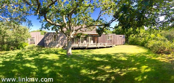 Chilmark real estate 31969
