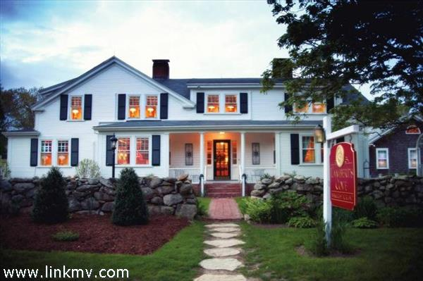 West Tisbury real estate 32024