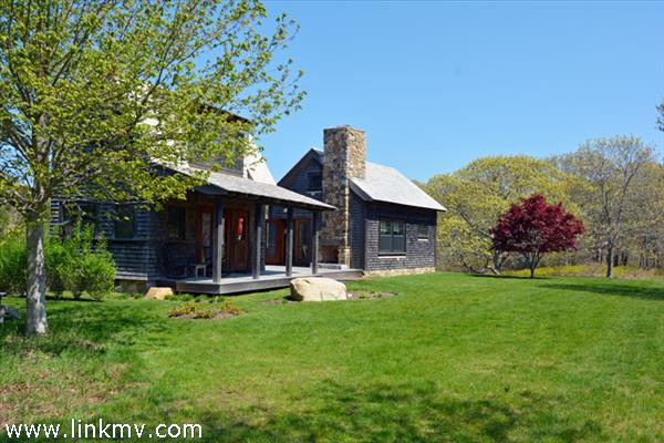 Chilmark martha's vineyard home for sale 32030