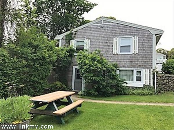 Vineyard Haven real estate 32050