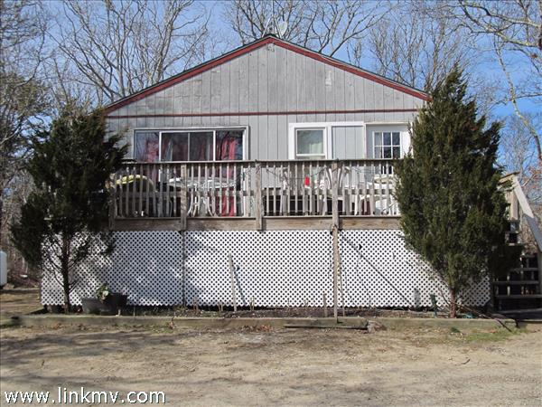 Oak Bluffs martha's vineyard home for sale 32053