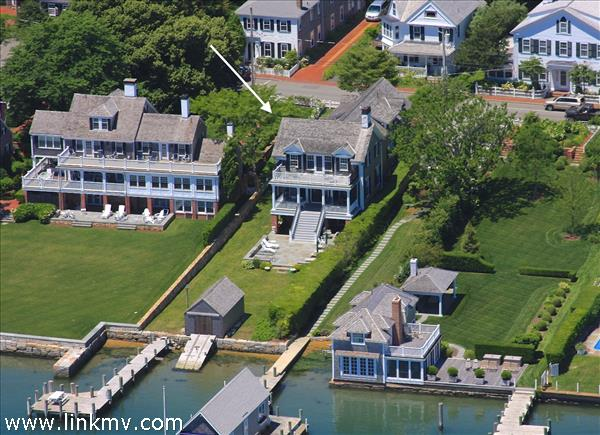 Edgartown real estate 32084