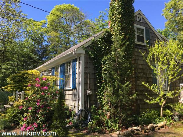 Vineyard Haven real estate 32096