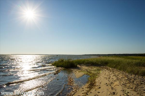 Edgartown real estate 32146