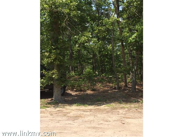 martha's vineyard Land home for sale 32164