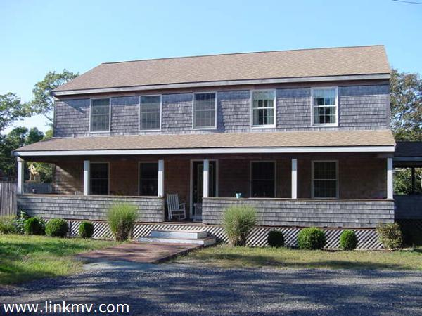 Edgartown martha's vineyard home for sale 32177