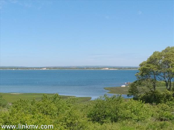 Chilmark real estate 32231