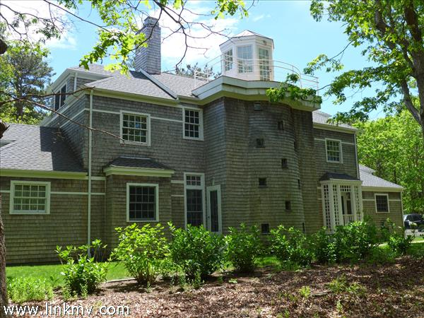 Vineyard Haven real estate 32232