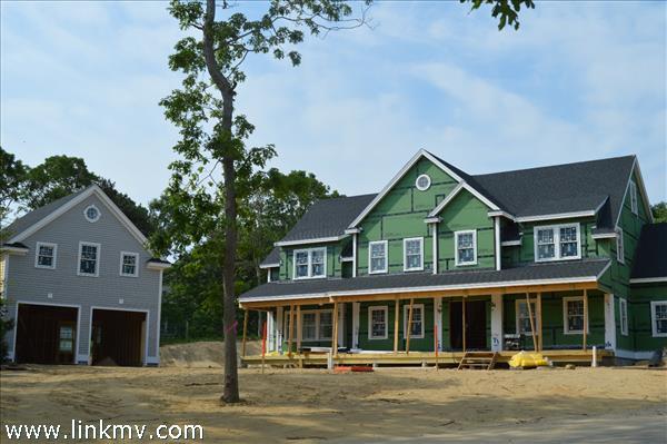 Edgartown real estate 32244
