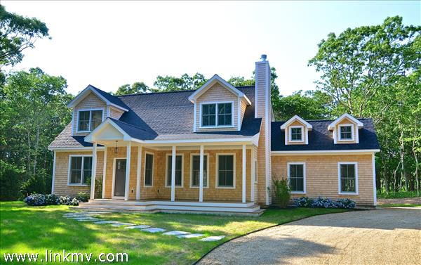 Vineyard Haven real estate 32353