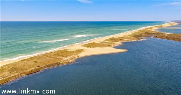 Private Association Atlantic beach
