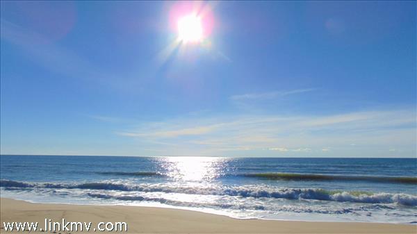 Refresh @ South Beach