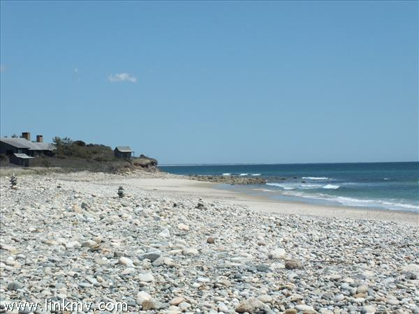 martha's vineyard Land home for sale 33176