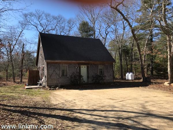 33229 19 Kaitlyn Farm Way West Tisbury Russell Maloney Real