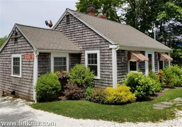 Outstanding For Sale In Vineyard Haven Ma Marthas Vineyard Homes Interior Design Ideas Gentotryabchikinfo
