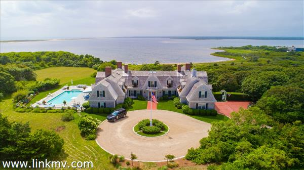 Awesome Edgartown Properties For Sale On Marthas Vineyard Interior Design Ideas Gentotryabchikinfo