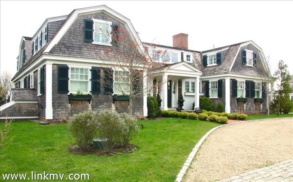 Swell Visit Marthas Vineyard Re Max On Island Realtor Interior Design Ideas Gentotryabchikinfo